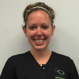 Samantha Syring of Center City Orthodontics